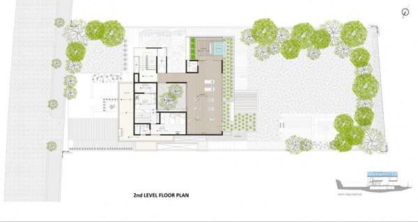 Casa ML-Gantous Arquitectos-31-1 Kindesign