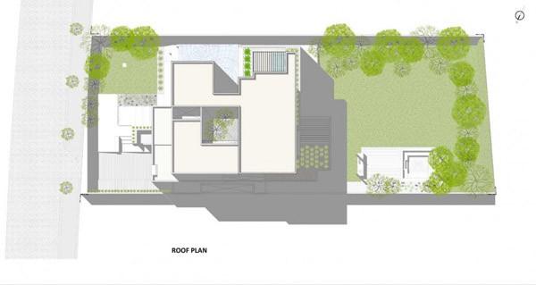 Casa ML-Gantous Arquitectos-32-1 Kindesign