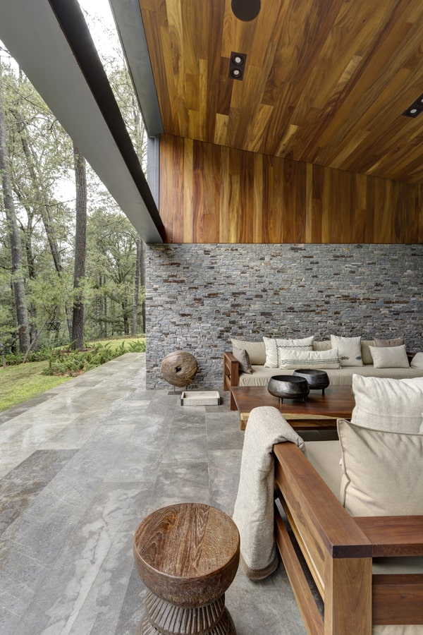 Casa MM-Elias Rizo Arquitectos-05-1 Kindesign