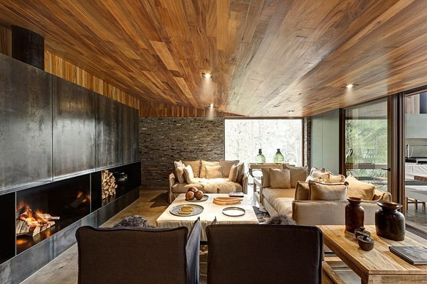 Casa MM-Elias Rizo Arquitectos-17-1 Kindesign