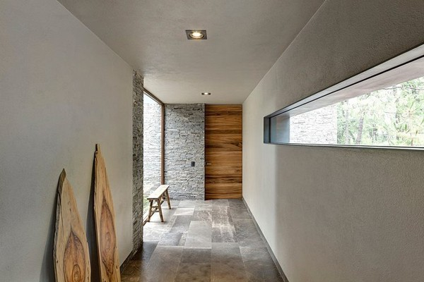 Casa MM-Elias Rizo Arquitectos-30-1 Kindesign