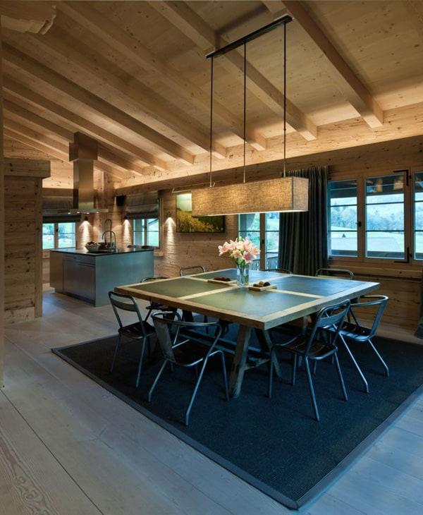 Chalet Gstaad-Amaldi Neder Architectes-011-1 Kindesign