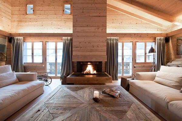 Chalet Gstaad-Amaldi Neder Architectes-02-1 Kindesign