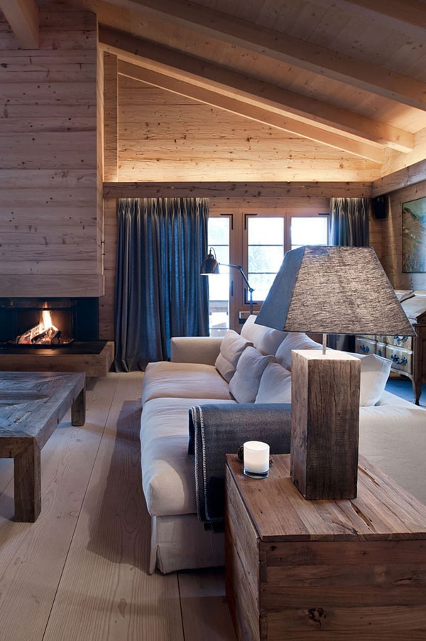 Chalet Gstaad-Amaldi Neder Architectes-06-1 Kindesign