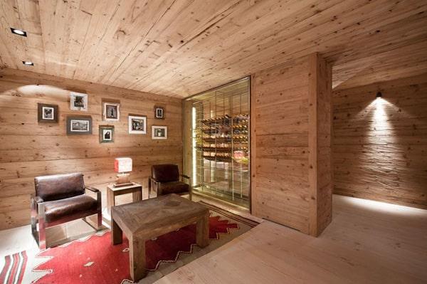 Chalet Gstaad-Amaldi Neder Architectes-13-1 Kindesign
