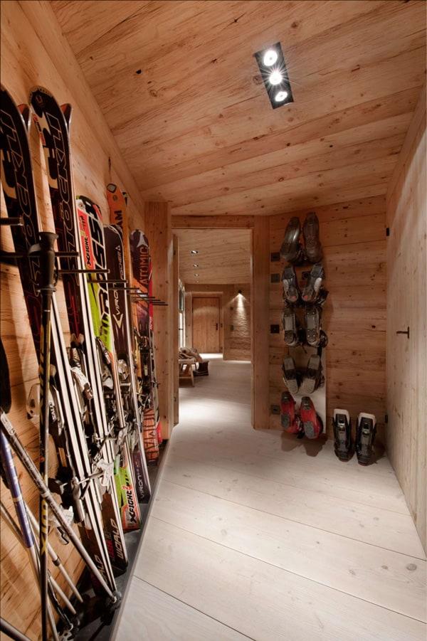 Chalet Gstaad-Amaldi Neder Architectes-15-1 Kindesign