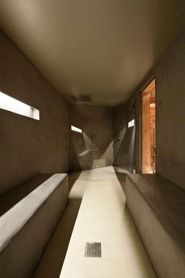 Chalet Gstaad-Amaldi Neder Architectes-19-1 Kindesign
