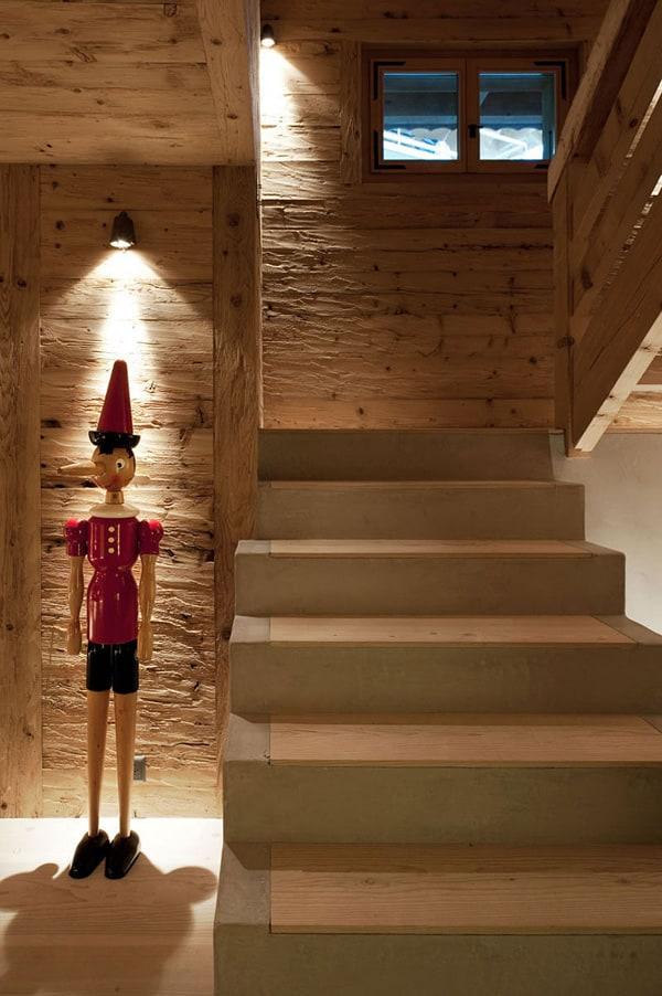 Chalet Gstaad-Amaldi Neder Architectes-20-1 Kindesign