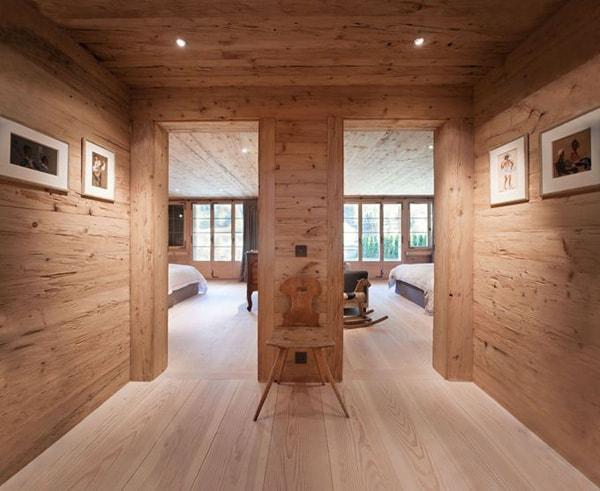 Chalet Gstaad-Amaldi Neder Architectes-22-1 Kindesign