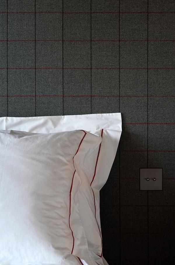Chalet Gstaad-Amaldi Neder Architectes-25-1 Kindesign