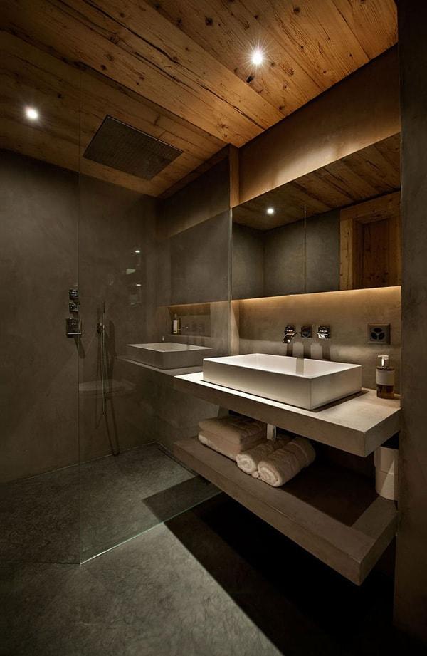 Chalet Gstaad-Amaldi Neder Architectes-39-1 Kindesign