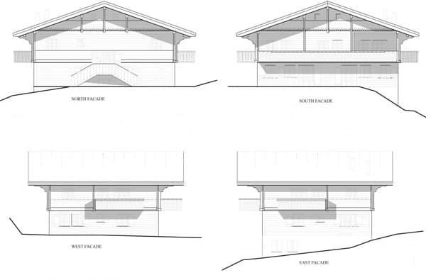 Chalet Gstaad-Amaldi Neder Architectes-47-1 Kindesign