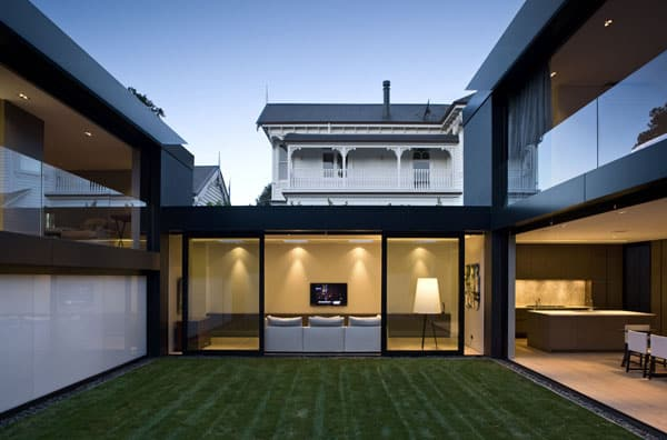 City House-Architex-01-1 Kindesign