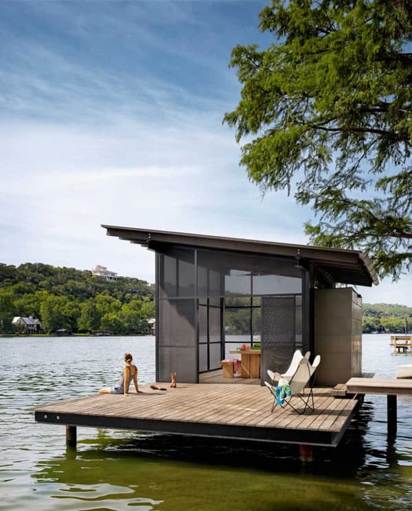 Compound-Interest-Lake-Flato-21-1-Kindesign