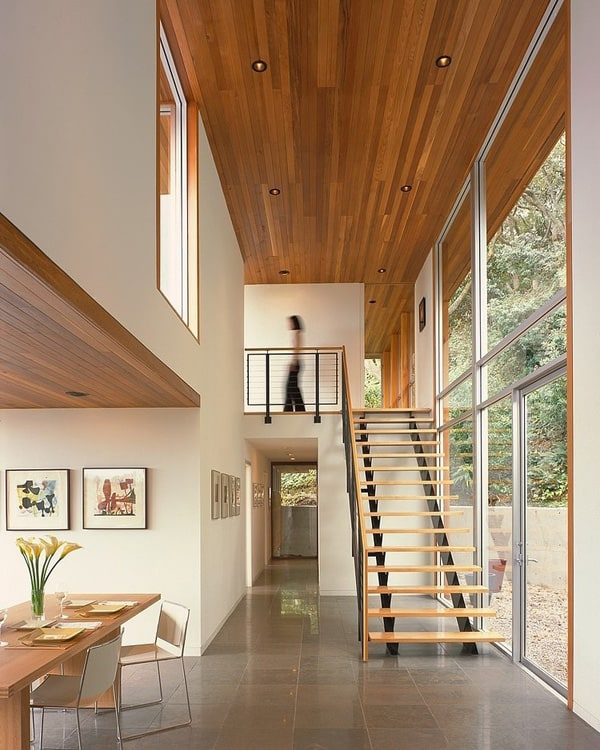 Conrad Residence-Swatt Miers Architects-03-1 Kindesign