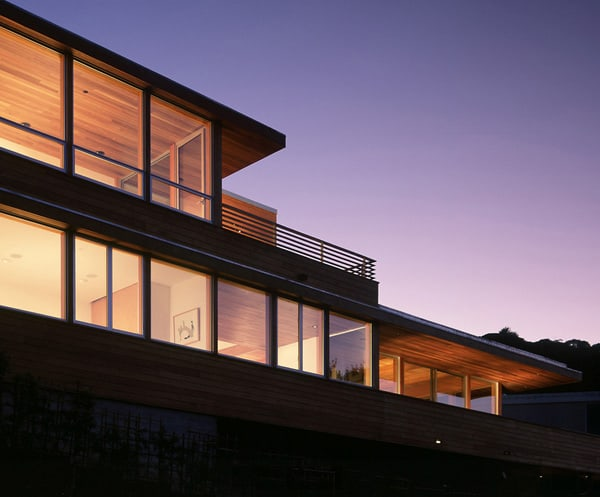 Conrad Residence-Swatt Miers Architects-10-1 Kindesign