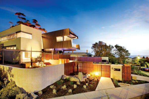 Coronet Grove Residence-Maddison Architects-02-1 Kindesign