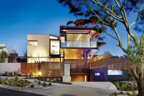Coronet Grove Residence-Maddison Architects-03-1 Kindesign