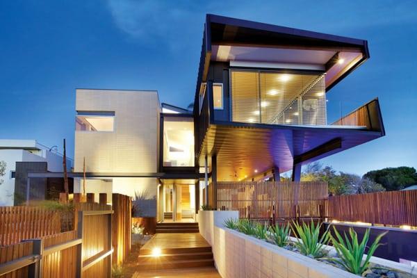 Coronet Grove Residence-Maddison Architects-04-1 Kindesign