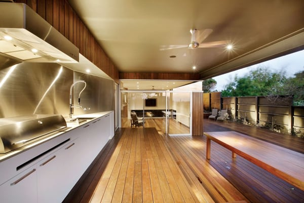 Coronet Grove Residence-Maddison Architects-05-1 Kindesign