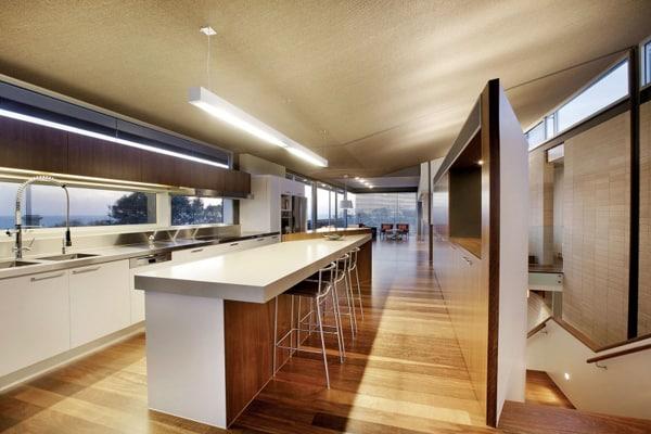 Coronet Grove Residence-Maddison Architects-06-1 Kindesign