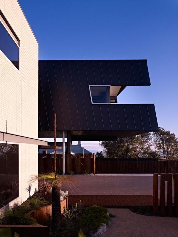 Coronet Grove Residence-Maddison Architects-07-1 Kindesign