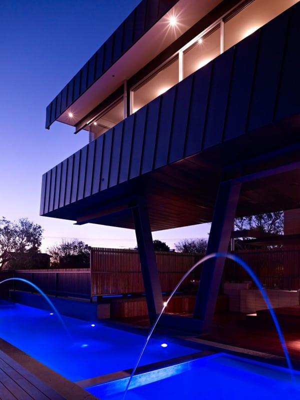 Coronet Grove Residence-Maddison Architects-08-1 Kindesign