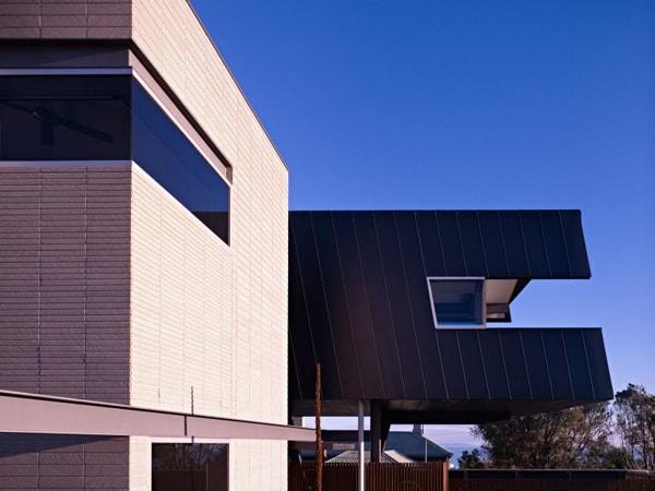 Coronet Grove Residence-Maddison Architects-09-1 Kindesign