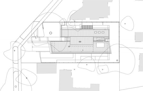 Coronet Grove Residence-Maddison Architects-10-1 Kindesign