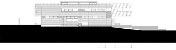 Coronet Grove Residence-Maddison Architects-13-1 Kindesign