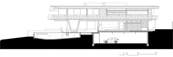 Coronet Grove Residence-Maddison Architects-14-1 Kindesign