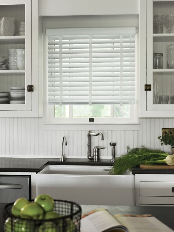 Decorating with Blinds-17-1 Kindesign