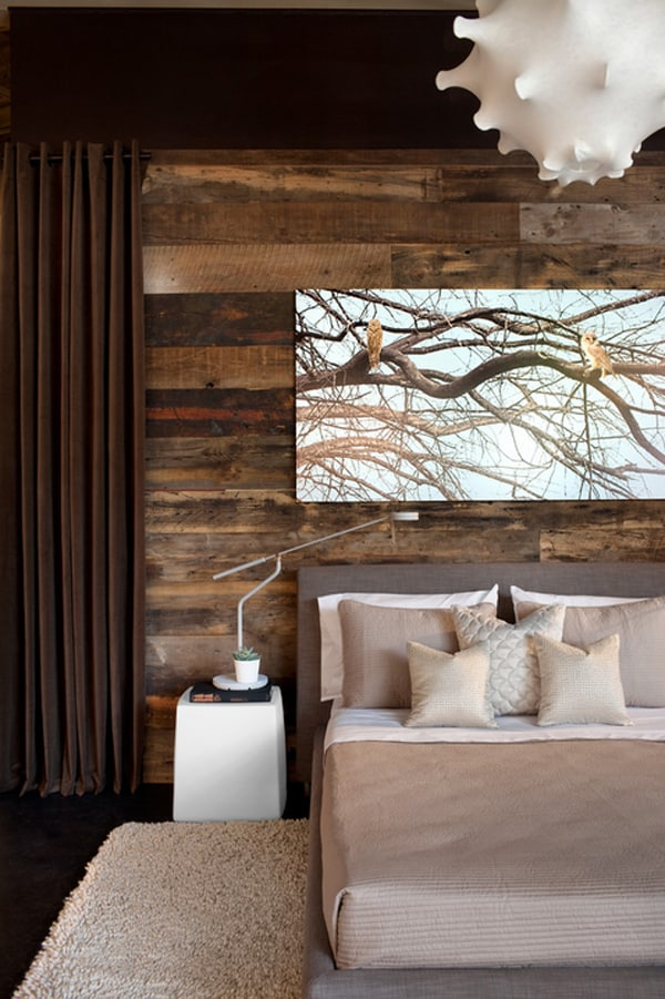 Eye-Catching Wooden Walls-02-1 Kindesign