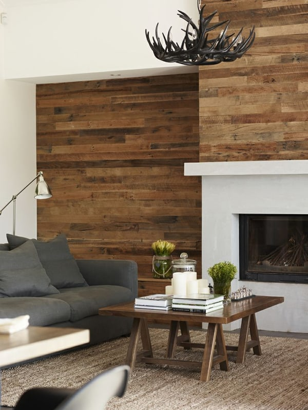 Eye-Catching Wooden Walls-03-1 Kindesign