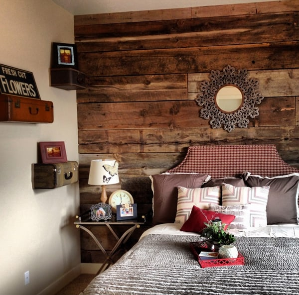 Eye-Catching Wooden Walls-09-1 Kindesign