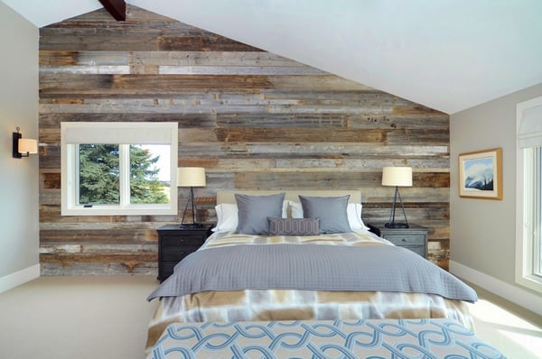 Eye-Catching Wooden Walls-11-1 Kindesign