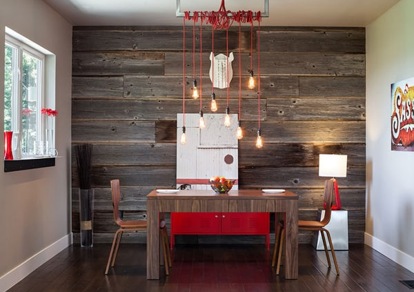 Eye-Catching Wooden Walls-15-1 Kindesign