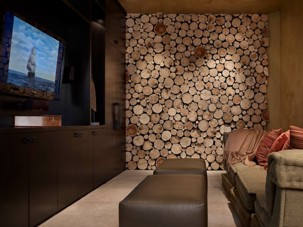 Eye-Catching Wooden Walls-20-1 Kindesign