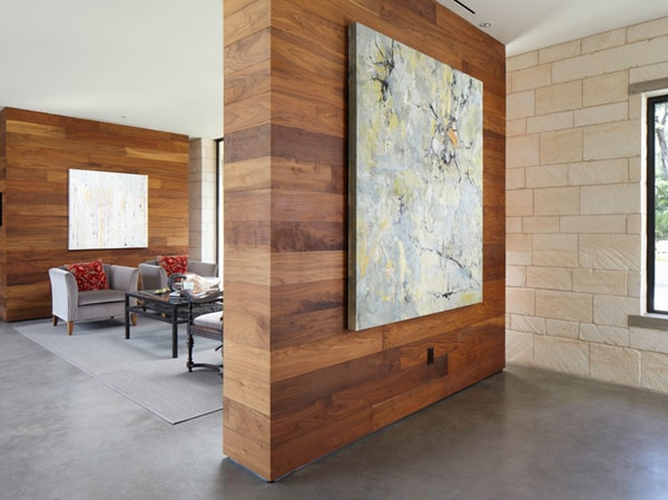 Eye-Catching Wooden Walls-37-1 Kindesign