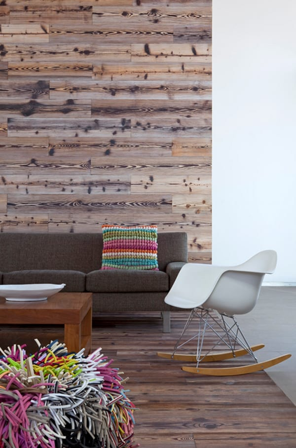 Eye-Catching Wooden Walls-38-1 Kindesign