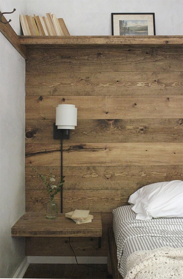 Eye-Catching Wooden Walls-42-1 Kindesign