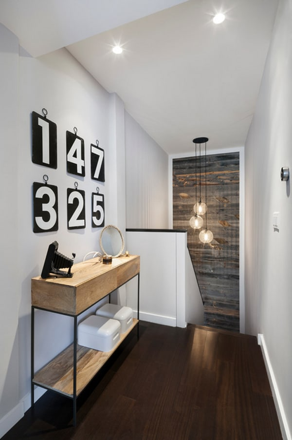 Eye-Catching Wooden Walls-44-1 Kindesign