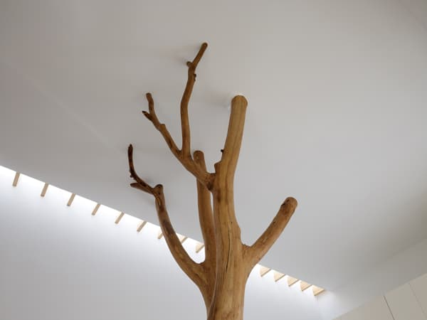 Garden Tree House-Hironaka Ogawa Associates-03-1 Kindesign