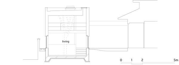 Garden Tree House-Hironaka Ogawa Associates-19-1 Kindesign