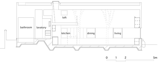 Garden Tree House-Hironaka Ogawa Associates-20-1 Kindesign