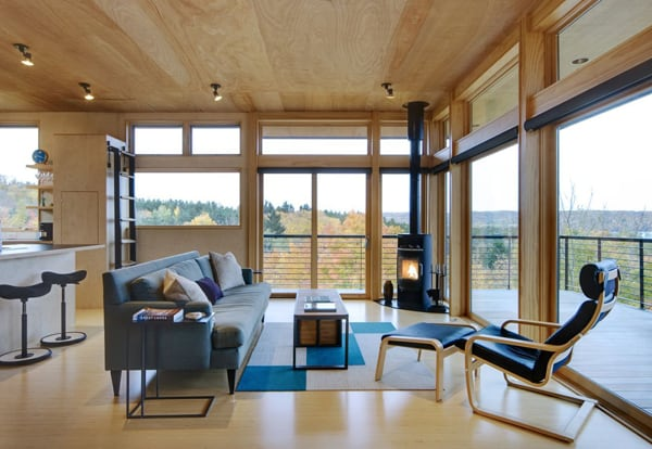 Glen Lake Tower-Balance Associates Architects-10-1 Kindesign