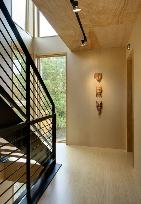 Glen Lake Tower-Balance Associates Architects-15-1 Kindesign