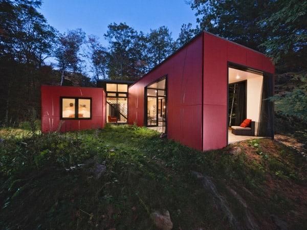 Hill-Maheux Cottage-Kariouk Associates-01-1 Kindesign