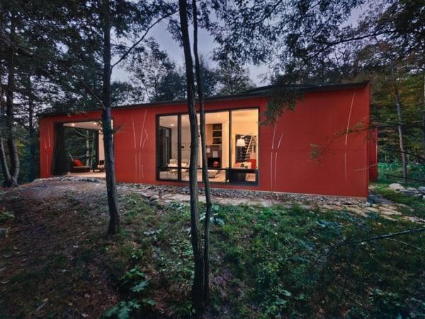 Hill-Maheux Cottage-Kariouk Associates-02-1 Kindesign