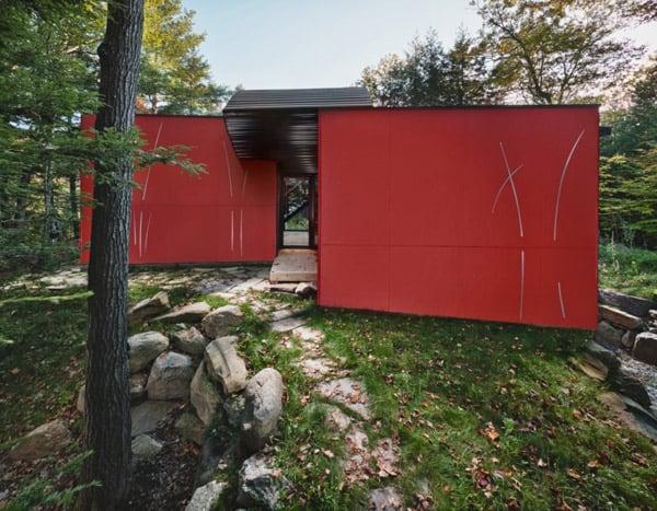 Hill-Maheux Cottage-Kariouk Associates-03-1 Kindesign